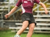 mac_w_rugby_10-05-12-27