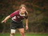 mac_w_rugby_10-05-12-28