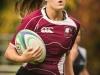 mac_w_rugby_10-05-12-29