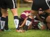 mac_w_rugby_10-05-12-3