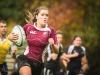 mac_w_rugby_10-05-12-30
