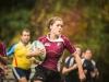 mac_w_rugby_10-05-12-31