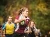 mac_w_rugby_10-05-12-32