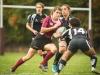 mac_w_rugby_10-05-12-36