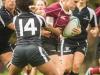mac_w_rugby_10-05-12-37