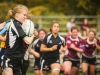mac_w_rugby_10-05-12-4