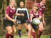 mac_w_rugby_10-05-12-40