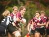 mac_w_rugby_10-05-12-41