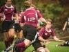 mac_w_rugby_10-05-12-43