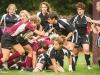 mac_w_rugby_10-05-12-44
