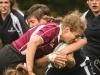mac_w_rugby_10-05-12-47