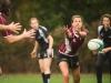 mac_w_rugby_10-05-12-48