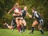 mac_w_rugby_10-05-12-53
