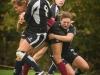 mac_w_rugby_10-05-12-54