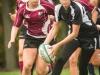 mac_w_rugby_10-05-12-55