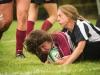mac_w_rugby_10-05-12-59