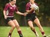 mac_w_rugby_10-05-12-6