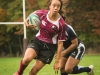 mac_w_rugby_10-05-12-60