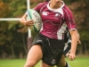mac_w_rugby_10-05-12-61