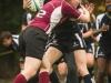 mac_w_rugby_10-05-12-64
