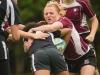 mac_w_rugby_10-05-12-68