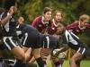 mac_w_rugby_10-05-12-69