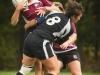mac_w_rugby_10-05-12-7