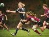 mac_w_rugby_10-05-12-74