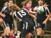 mac_w_rugby_10-05-12-75