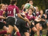 mac_w_rugby_10-05-12-76