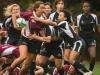 mac_w_rugby_10-05-12-78