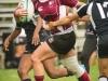 mac_w_rugby_10-05-12-8