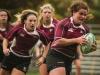 mac_w_rugby_10-05-12-80
