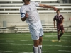 mcmaster_soccer_m_09-09-12-11
