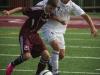mcmaster_soccer_m_09-09-12-12