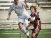 mcmaster_soccer_m_09-09-12-14