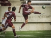 mcmaster_soccer_m_09-09-12-16
