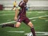 mcmaster_soccer_m_09-09-12-18