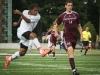 mcmaster_soccer_m_09-09-12-19