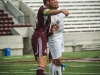 mcmaster_soccer_m_09-09-12-2