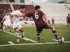 mcmaster_soccer_m_09-09-12-24