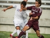 mcmaster_soccer_m_09-09-12-27