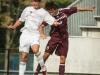 mcmaster_soccer_m_09-09-12-28