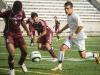 mcmaster_soccer_m_09-09-12-30
