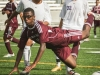 mcmaster_soccer_m_09-09-12-31