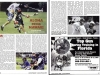 lacrosse_publications_film_page_01