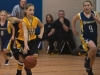 sydney_basketball-1