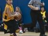sydney_basketball-10