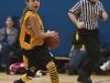 sydney_basketball-11