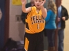 sydney_basketball-13